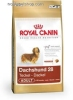 Royal Canin Dachshund 28 food (DS28) 1.5kg