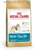 Royal Canin Shih Tzu 24 Food (SHT24) 1.5kg