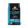 """Core""Ocean Formula for Dog 22lbs"