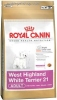 Royal Canin West Highiand White Terrier(WH21)1.5kg