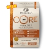 Wellness CORE® - Fish & Fowl for Adult Cats & Kittens 5 lb