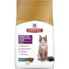 Hill's Science Diet Sensitive Stomach & Skin for Adult Cats