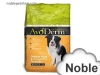 AvoDerm Natural Chicken Meal & Brown Rice Formula Adult Dog Food 30lbs