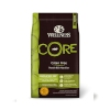 CORE® Reduced Fat Formula for Dog 24lbs