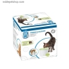 Catit Design Cat Drinking Fountain, 3L