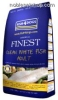 Finest Fish 4 Dogs Complete Food(Large Bites) 1.5kg