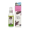 Divine Pets Tea Tree Grooming Spray 130ml