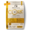 Wellness CORE® Grain-Free Indoor Formula 5 lb