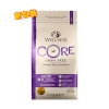 Wellness CORE® Grain-Free Kitten Formula 5 lb