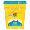 Tidy Cats Immediate Odor Control (BUCKET) 35lbsX 6buckets