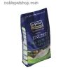 Finest Fish 4 Dogs Complete Food(Small Bites) 12kg x 2 bags