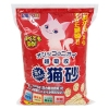 Mityan Cat Litter 7L  x 12