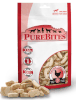 PureBites Freeze Dried Chicken Breast Cat Treat 17g