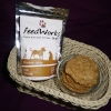 FeedWorks Chicken Jerky 80g (Cat & Dog)