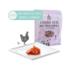 iti Curated Cuts Chicken & Manuka Honey For Cat and Dog 100g