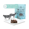 iti Hip & Joint Jerky Bits Beef For Cat and Dog 100g