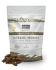 Fish4Dogs Mackerel Morsels-Digestive Aid 225g