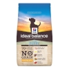 Hill's ideal balance Grain Free Natural Chicken & Potato Recipe For Puppies 2kg