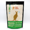 Raw Rawr - Kangaroo Balanced Freeze Dried Raw Diet For Dogs 1.2 kg