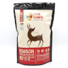 Raw Rawr - Venison Balanced Freeze Dried Raw Diet For Dogs 1.2 kg