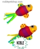 Petstages Catnip Fishy Fun-2pcs
